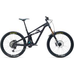Yeti Cycles SB165 T1 (Limited)
