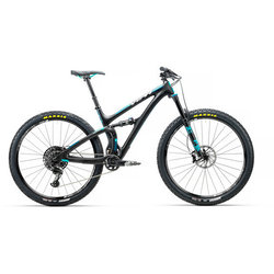 Yeti Cycles SB4.5 SRAM GX Eagle
