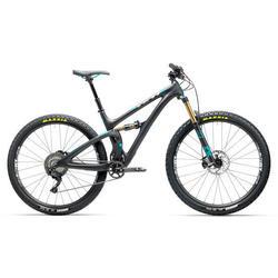 Yeti Cycles SB4.5 XT TURQ