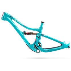 Yeti Cycles SB5 Beti TURQ Frame