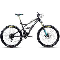 Yeti Cycles SB5 Enduro GX