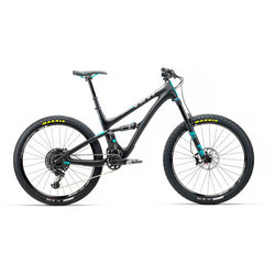 Yeti Cycles SB5 SRAM GX Eagle