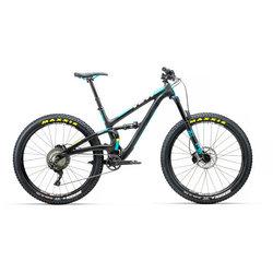 Yeti Cycles SB5+ Shimano XT/SLX