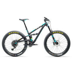 Yeti Cycles SB5+ Eagle Carbon