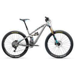 Yeti Cycles SB5.5 XT TURQ