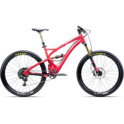 Yeti Cycles SB5c Beti - Women's