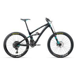 Yeti Cycles SB6 SRAM GX Eagle