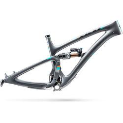Yeti Cycles SB6 TURQ Frame