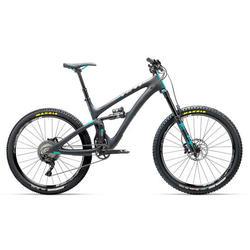 Yeti Cycles SB6 XT/SLX Carbon