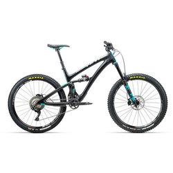 Yeti Cycles SB6 Shimano XT/SLX