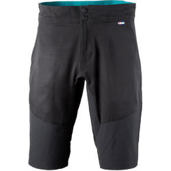 Yeti Cycles Teller Shorts