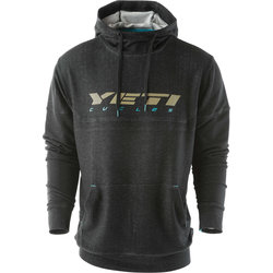 Yeti Cycles Vapor Hoody