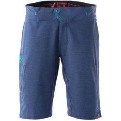 Yeti Cycles Women's Avery Short