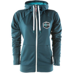 Yeti Cycles Women's Boreas Hoody
