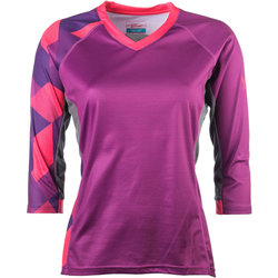 Yeti Cycles Women's Enduro Jersey