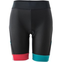 Yeti Cycles Women's Enduro Liner