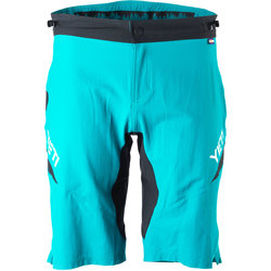 Yeti Cycles Women's Enduro Short