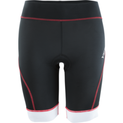 Yeti Cycles Women's Ruby Chamois
