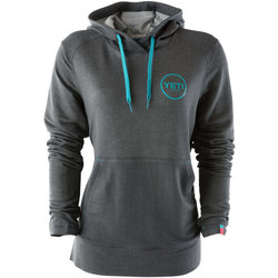 Yeti Cycles Women's Vapor Hoody