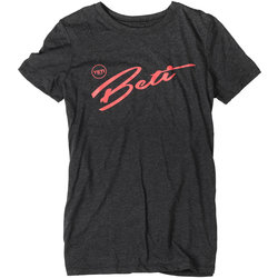 Yeti Cycles Women's Yeti Beti Ride Jersey