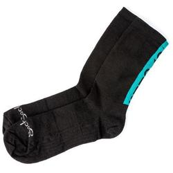Yeti Cycles XC Socks