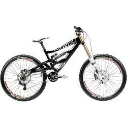 Yeti Cycles 303 RDH