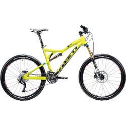 Yeti Cycles 575 (Enduro Build Kit)