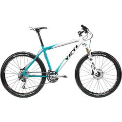 Yeti Cycles ARC (Pro Build Kit)