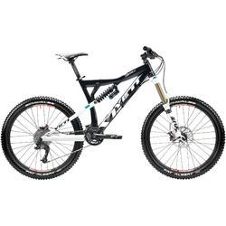Yeti Cycles AS-R 7 (Race Build Kit)