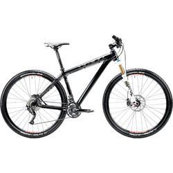 Yeti Cycles Big Top (Pro Build Kit)