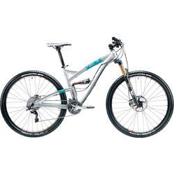 Yeti Cycles SB-95 (Enduro Build Kit)