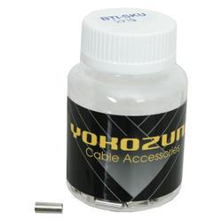 Yokozuna 4mm Ferrules