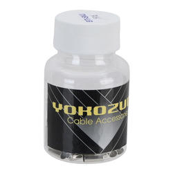 Yokozuna 5mm Brake Ferrules