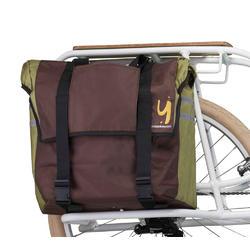 Yuba Baguette Bag