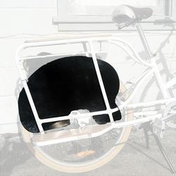 Yuba Boda Wheelskirts V2