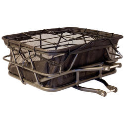 Yuba Bread Basket