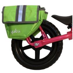 Yuba Flip Flop Saddle Bag
