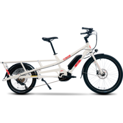 a56ee84d285 E-Bikes - the Original Bike Shop and Cap's Museum, Sapperton, New ...