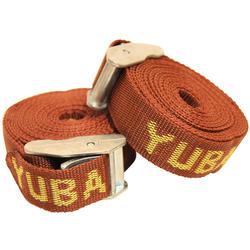Yuba Cargo Straps