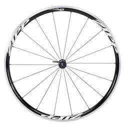 Zipp 101 Front Wheel (Clincher)