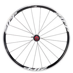 Zipp 101 Rear Wheel (Clincher)