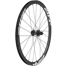 Zipp 202 Firecrest Carbon Clincher Tubeless Disc Brake 700c Rear