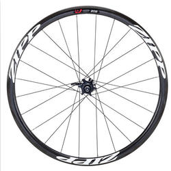 Zipp 202 Firecrest Carbon Disc Brake Rear Wheel (Clincher)