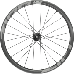 Zipp 202 Firecrest Carbon Tubeless Rear