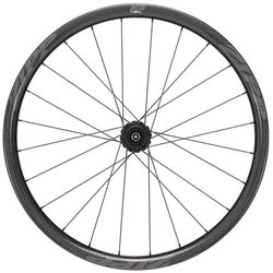 Zipp 202 NSW Carbon Clincher Tubeless Cognition Disc-Brake Rear Wheel