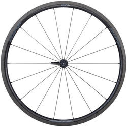 Zipp 202 NSW Carbon Clincher Wheels