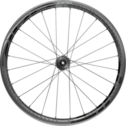 Zipp 202 NSW Carbon Tubeless Rear