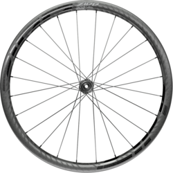 Zipp 202 NSW Carbon Tubeless Front
