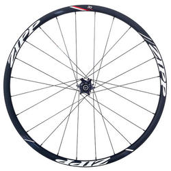 Zipp 30 Course Disc Brake Rear Wheel (Tubular)