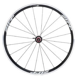 Zipp 30 Rear Wheel (Clincher)